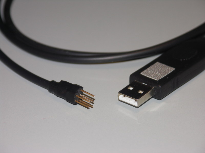 http://www.xs4all.nl/~dicks/wifi/usb-cable.jpg